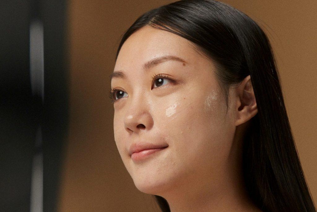 彈潤緊緻面膜組 緊緻面膜 下巴面膜 V臉 瘦小臉 (3)