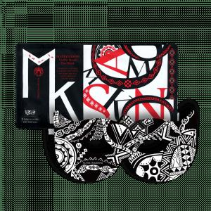 1000X1000_MK眼罩-黑色去背