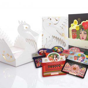 禮盒1_原住民1