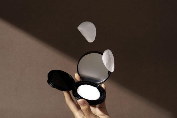 有機植萃洗臉紙